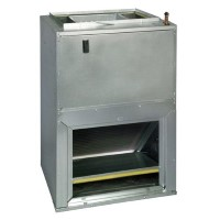 Air Handler 1.5 Ton Goodman AWUF310516