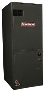 2.5 Ton Goodman Air Handler ASUF29B14