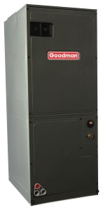 Air Handler 3.5 Ton Goodman ASPT49D14
