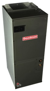 5 Ton Goodman Air Handler ARPT60D14