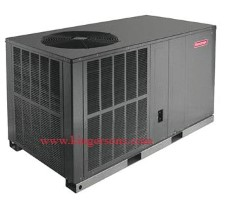 3.5 Ton Goodman GPC1442H41E SEER 14 Package Cooling Air Conditioner