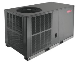 3 Ton 14 SEER Goodman Packaged Air Conditioner GPC1436H41