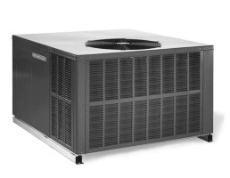 3.5 Ton 15 SEER Goodman Packaged  Air Conditioner GPC1542M41