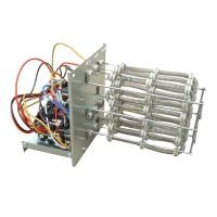 Goodman 15 Kilowatt Heater Coil  HKP-15C