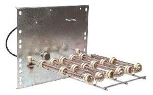5 Kilowatt Goodman Heater Coil HKR-05
