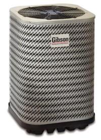 1.5 Ton Gibson Heat Pump  JT4BD018K