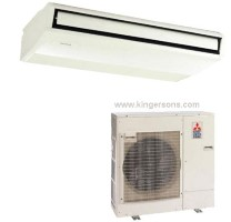 MITSUBISHI PCAA30KA4 PUYA30NHA4 CEILING SUSPENDED SPLIT SYSTEM