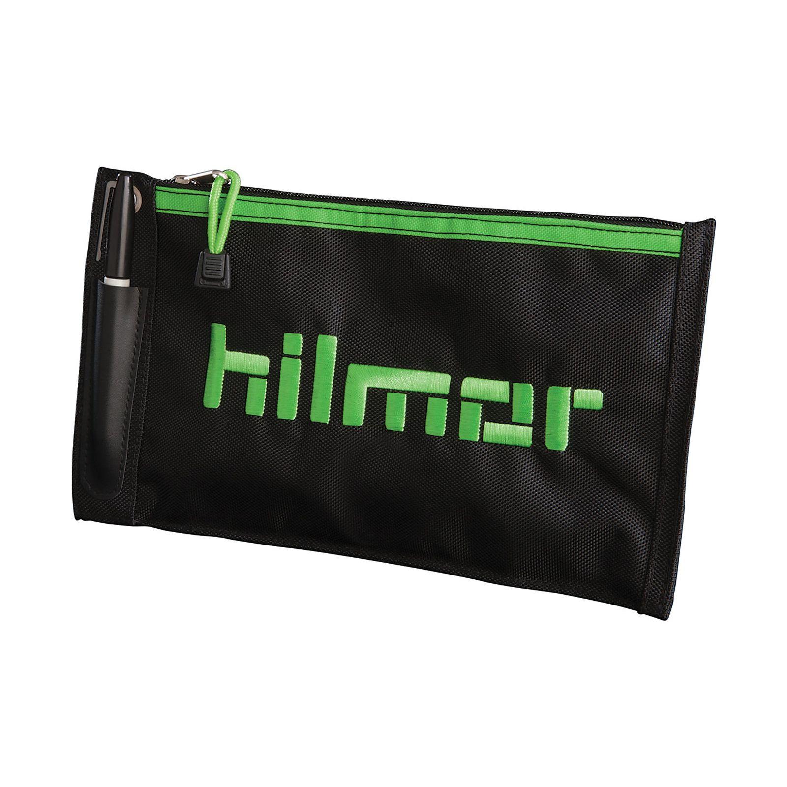 hilmor 1839081 -  Zipper Pouch