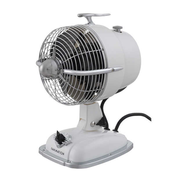 Fanimation UrbanJet Portable Fan