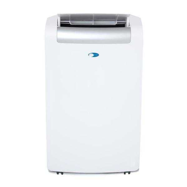 Whynter ARC-148MS 14,000 BTU Portable Air Conditioner with SilverShield Filter