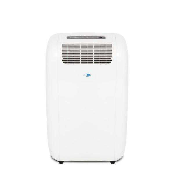 Whynter ARC-101CW CoolSize 10000 BTU Compact Portable Air Conditioner