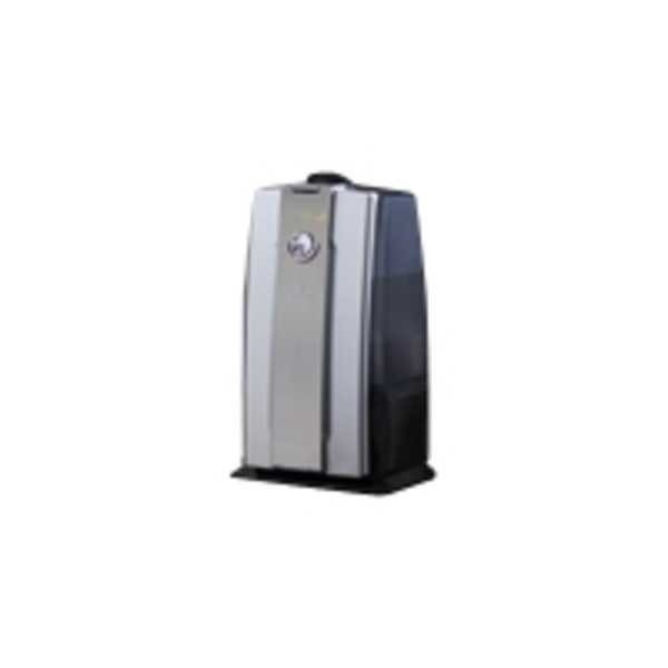 BONECO Warm or Cool Mist Ultrasonic Humidifier 7142