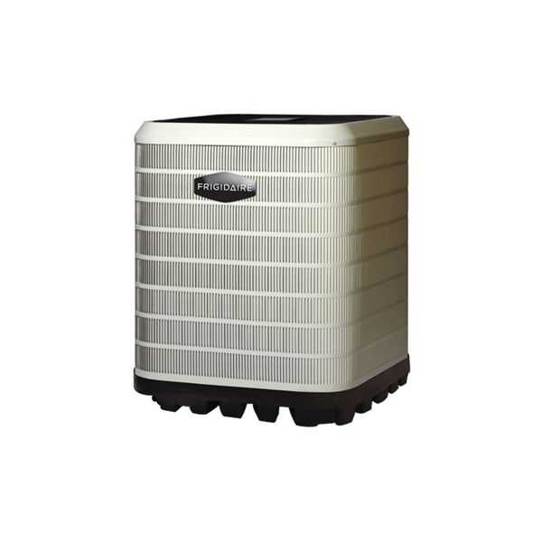 Frigidaire 921910F - FS4BE-042KA - Premium 3 1/2 Ton, 19 SEER R-410 Condensing Unit