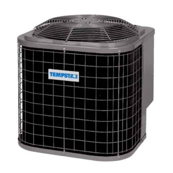Tempstar - NXH548GKA - 4 Ton 15 SEER Heat Pump Condenser R410A