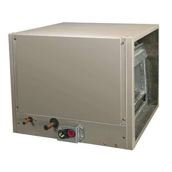 Tempstar - ENH4X48T21A - 4 Ton Horizontal Evaporator Coil R410A