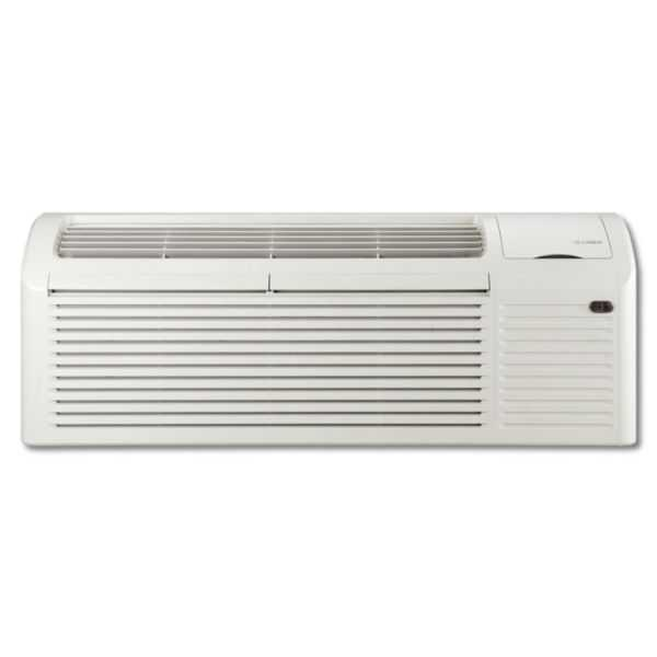 GREE - ETAC2-07HC265VA-A - ETAC2 7,000 BTUH, Cooling Only with Electric Heat, 265V, Power Cord Not Included