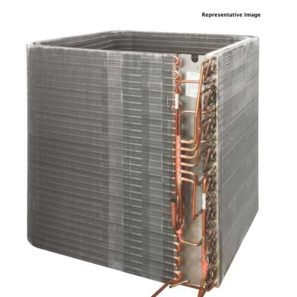 Rheem AS-58871-03 - Condenser Coil