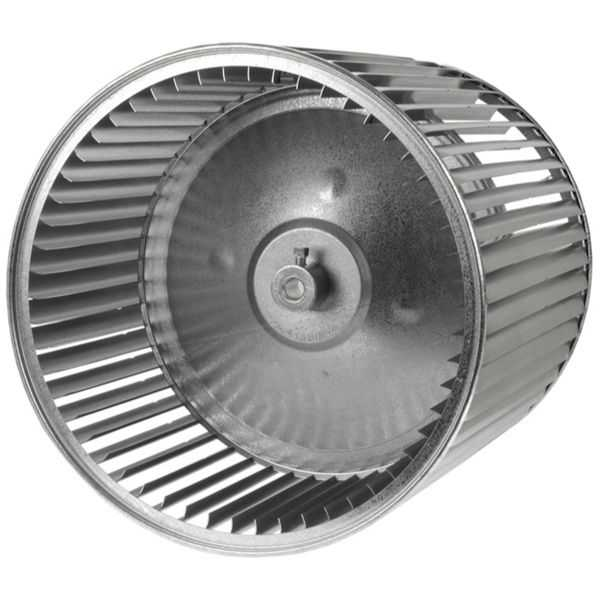 Rheem PD703029 - Blower Wheel