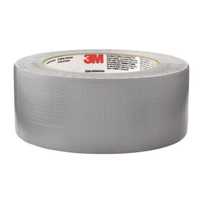 1.88 in. x 60 yds. Multi-Use Duct Tape (Case of 16)