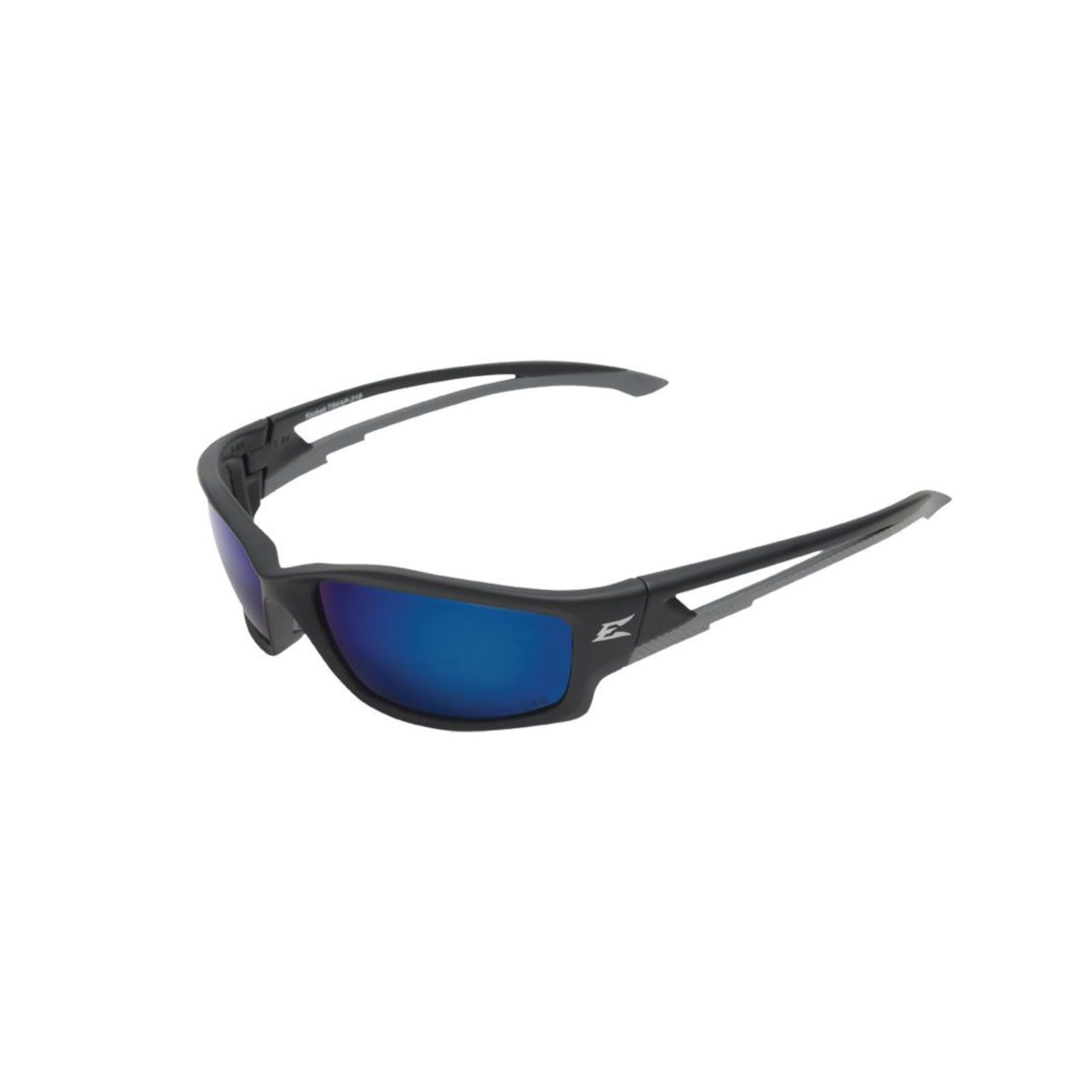 Wolf Peak TSKAP218 - Safety Glasses - Kazbek Polarized Blue